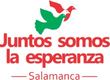 logo chayo 4