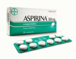 aspirina-en-el-embarazo