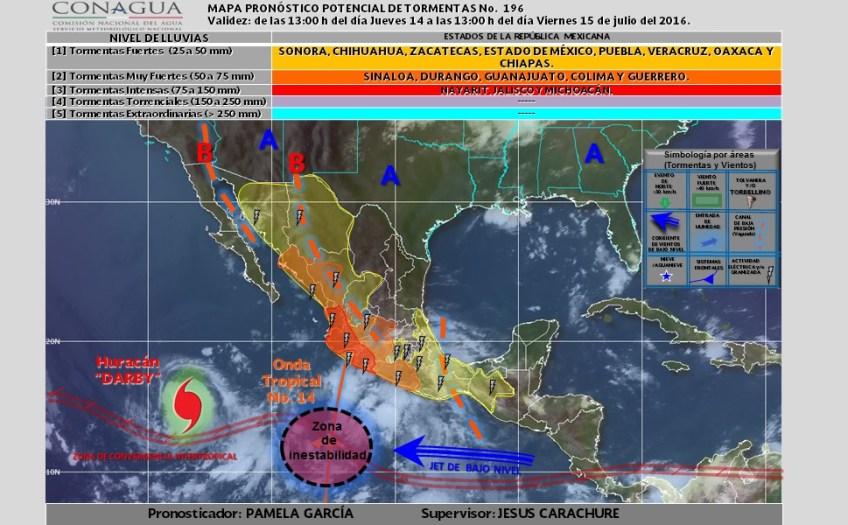 potencial_tormentas
