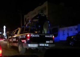POLICÍAS-268x192