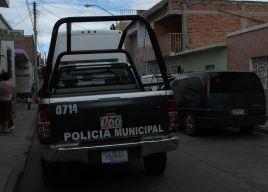policiaca-268x192