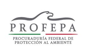 profepa-2