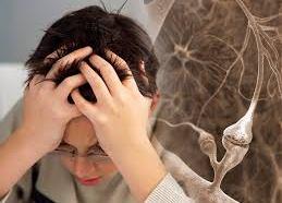 5 hábitos que generan dolor de cabeza