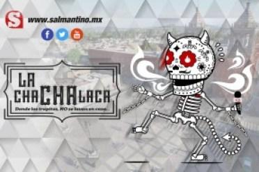 chachalaca-0