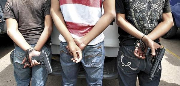 jovenes-delincuentes