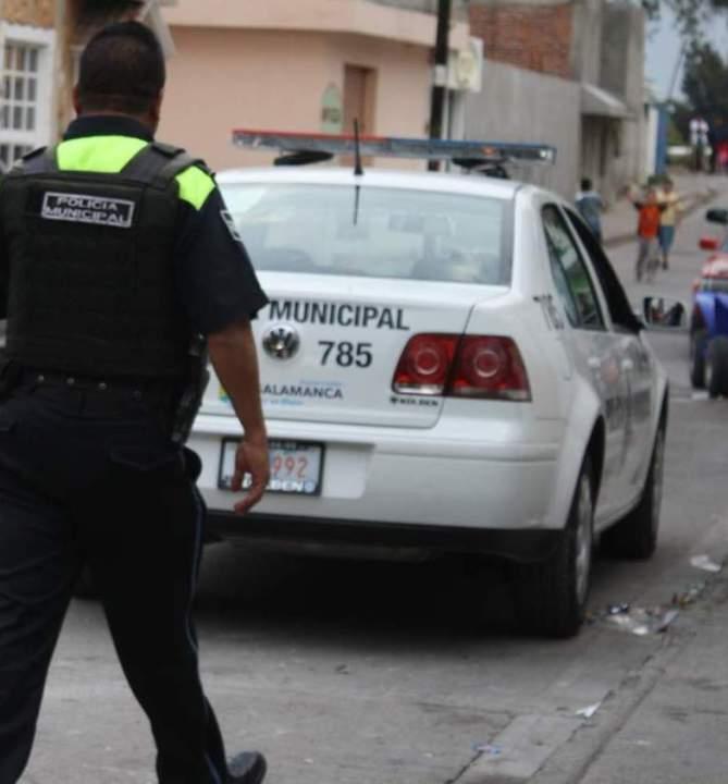 policiaca-domingo