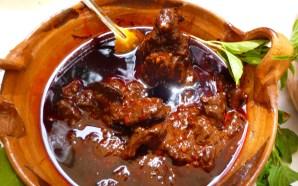 Invita el IEC a participar y saborear la comida del…