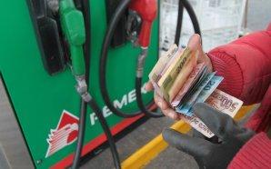 gasolina_subsidio_int_0