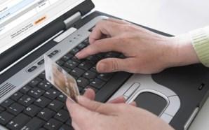 Ocho de cada diez mexicanos ya compran por Internet