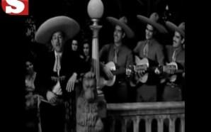 A 60 años de su muerte México no olvida a…