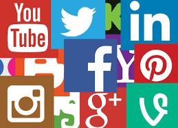 Este es el riesgo de que adolescentes usen redes sociales