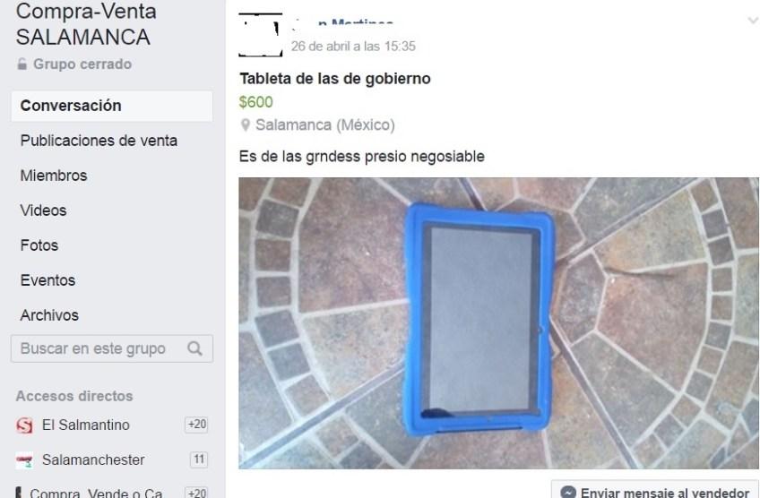 tableta-gob-1