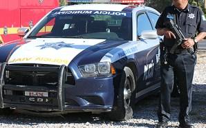 2 ROBOS MAS DE AUTO/LA POLICIACA DE HOY