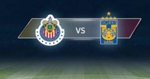 El título de la Liga MX se definirá en el…