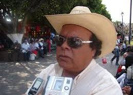 EJECUTAN A EX CANDIDATO A ALCALDE DE PUEBLO NUEVO /…