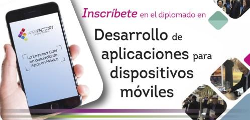 desarrollo-de-aplicaciones-en-dispositivos