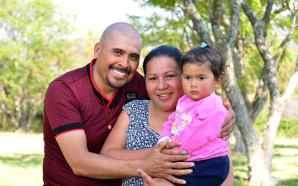PROGRAMA ESCUELA PARA PADRES, IMPULSA FORTALECIMIENTO DE LAS FAMILIAS GUANAJUATENSES