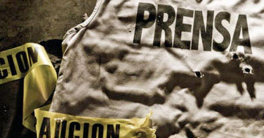 muerte_periodistas-960x500