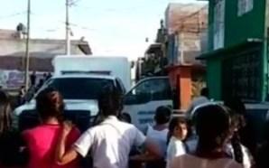 VINCULAN A PROCESO A DOS SUJETOS ACUSADOS DE ASESINAR A…