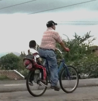 bici-4