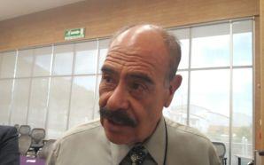 IGNORA COMISIÓN DE DERECHOS HUMANOS Y ATENCIÓN A PERSONAS VULNERABLES…