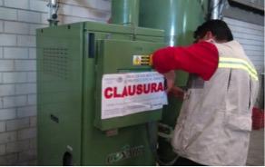 profepa-clausura-edomex-2