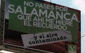 HIJO DEL JOSÉ ALFREDO JÍMENEZ ALISTA ACCIONES LEGALES CONTRA EL…
