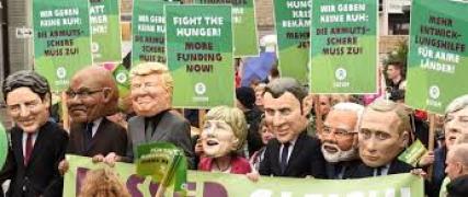 protesta-hamburgo