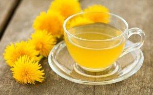 Bebidas nocturnas para limpiar tu hígado y bajar de peso