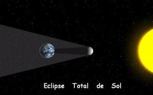 ¿Dónde observar el eclipse solar? La UNAM te aconseja