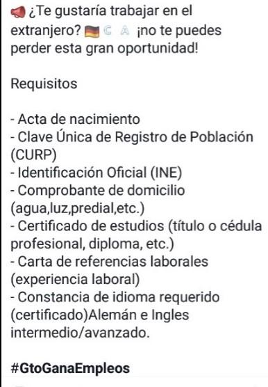 requisitosvacants