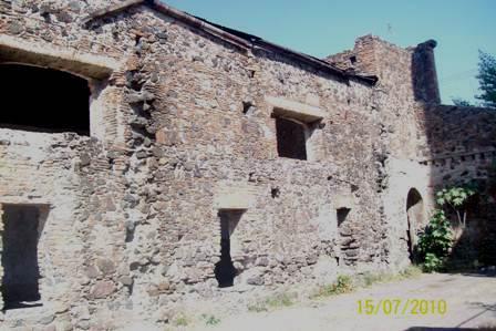 thumbnail_solo-ruinas-quedan