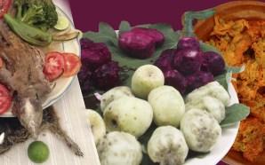 · El IEC reconoce a lo mejor de la gastronomía…
