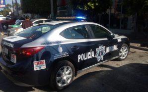 ADMITE ALCALDE QUE NO HAY TRANQUILIDAD EN SALAMANCA ANTE NARCO-MENSAJES…