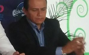APROVECHAN OPORTUNIDADES JÓVENES DE ZONAS RURALES.
