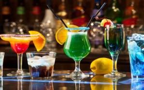 Tomar alcohol reduce riesgo de morir por mal cardiovascular