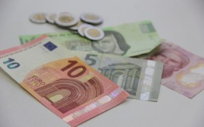 El dinero es una representación simbólica del tiempo