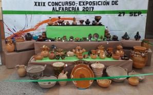 Lo mejor de la alfarería en el Estado de Guanajuato…