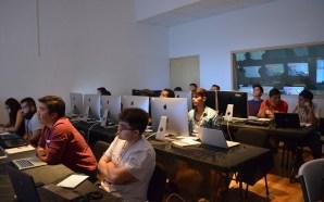 El Centro de las Artes de Guanajuato ofrece curso de…