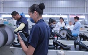 Reporta IMSS 947 mil empleos en agosto