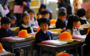 Planean abrir escuela para niños japoneses de Guanajuato