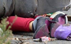 Hallan muertas a 921 desaparecidas, en Guanajuato fueron 60; reporte…