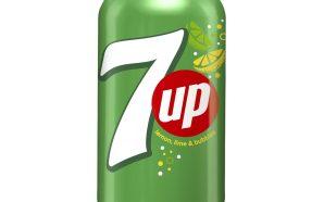 Intoxicación en refrescos 7UP, por metanfetaminas o 'crystal' mata a…