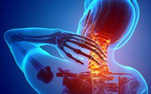 Problemas graves de salud que pueden esconderse tras un dolor…