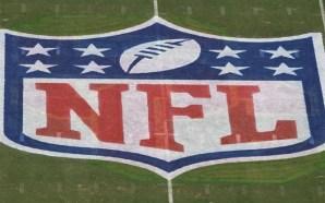 Cuatro equipos de la NFL ayudarán a reconstruir viviendas en…