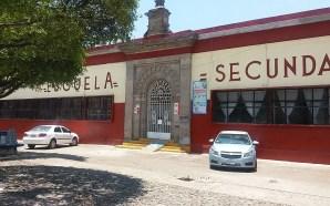 RECONOCE SEG COMPLICACIONES EN PLATAFORMA DEL SISTEMA DE ASIGNACIÓN A…
