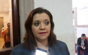 EXISTE POSIBILIDAD DE QUE POLICÍA AUXILIAR SE IMPLEMENTE EN EL…