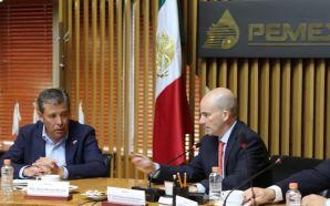 Grupo Guanajuato informó que se clausuraron 11 gasolineras en Guanajuato…