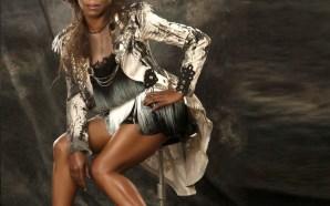 El CEARG presentará a Concha Buika en concierto estelar