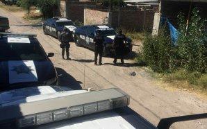 POLICÍA FEDERAL Y EJÉRCITO LOGRA ASEGURAR HIDROCARBURO, VEHICULOS, PREDIOS Y…
